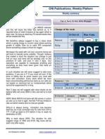 News Letter 31-10-2014