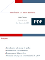 curso_grafos_flujo