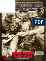 17 SS Panzergrenadierdivisionkow