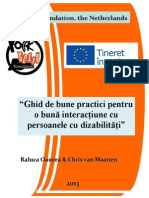 GUIDANCE Handbook RO.pdf