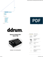Manual bateria DD1 DDRUM (PORTUGUÊS).pdf