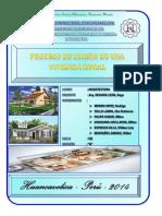 final arquitectura.pdf