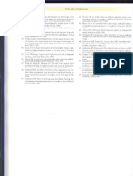 pag.188-194 endodontics
