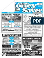 Money Saver 1/9/15