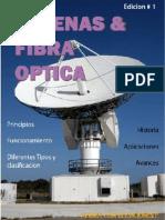 Fibra+y+antenas+final2.pdf