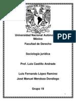 Autodefensas en Mexico
