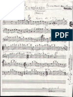 Cumbiando.pdf