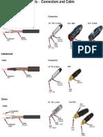 Ipf8000 Series service manual | Printer (Computing) | Signal