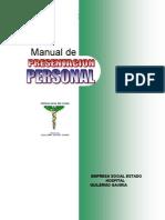Manual Presentacion Personal HOSPITAL GUILLERMO GAVIRIA.pdf