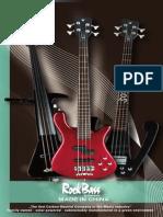 Rock Bass Series Flyer Seite 2