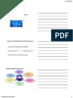 1410 Handouts Retail Fin & Analytics - Big Data General - Set 2