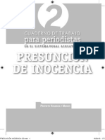 C2_PRESUNCI_N-INOCENCIA.pdf