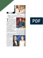PDF El Sol 13 Dic, 2014