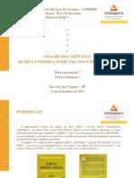 ATPS1_ÉTICA PROFISSIONAL-anhanguera
