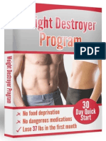 Weightdestroyprogram.pdf