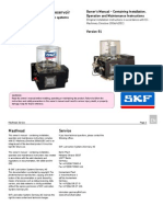 Manual KFA