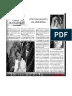 PDF El Sol 6 Dic 14