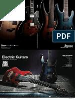 Ibanez_Catalog_2014.pdf