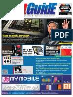 NetGuide Vol. 3, No. 68.pdf