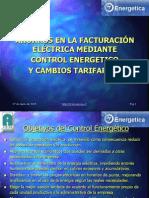Control Energetico Empresas Rev2006 Gbo3