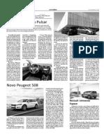 Edição de 9 de Outubro 2014