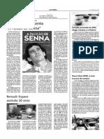 Edição de 12de Junho 2014