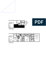 Plano Casa Dieste-Model