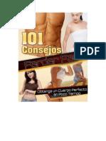 101ConsejosParaPerderPeso