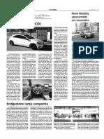Edição de 16 de Outubro 2014