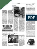 Edição de 17 Julho 2014