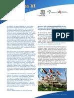 confintea_bulletin9_en.pdf