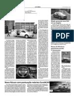 Edição de 27 de Novembro 2014
