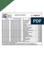Manuales_tecnicos.pdf