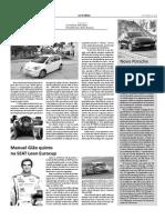 Edição de 28 de Agosto 2014