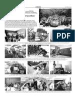 Edição de 29 de Maio 2014