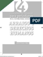 Periodismo_Justicia_ARRAIGO-DERECHOS-HUMANOS_c4_VyM-Insyde.pdf