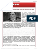 Imprimer _ Joseph Conrad, l'aventurier ambigu de l'Afrique coloniale _ JeuneAfrique.com.pdf
