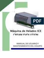Manual de Usuario_ayuda