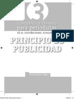 Periodismo_Justicia_PRINCIPIO-DE-PUBLICIDAD_c3_VyM-Insyde.pdf