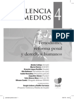 Violencia-y-Medios-4-Periodismo-Reforma-penal-y-derechos-humanos_VyM-Insyde.pdf