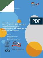 Advocacy-Book-2014-101114-opt.pdf