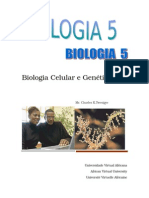 BIOLOGIA+CELULAR+&+GENETICA+Trad