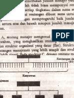 penyusunan-personalia-organisasi.ppt