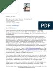 AWHPC Oregon RAC Comments 011215