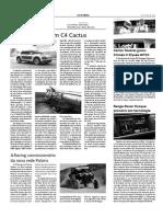 Edição de 3 de Julho 2014