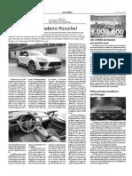 Edição de 17 de Abril 2014