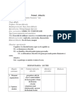 Proiect  didactic.odt