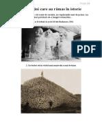 18 imagini ce au rãmas în istorie.doc