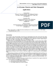 A Brief Review of Systems Theories.pdf