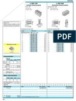 Catalogo PCB Section 2